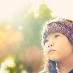 過食嘔吐による顔のむくみを解消する3つの方法