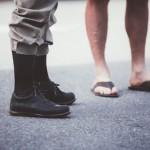 足の爪が伸びない3つ病気とは?その原因を徹底解明!