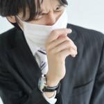 ヘルパンギーナの感染経路と予防方法!治療方法はある?