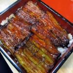 うなぎを東京で安く、おいしく食べれるおすすめの店!
