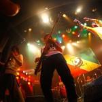 ジャニーズのコンサートの服装やマナーに注意!!