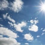 日焼けを治す方法!ケアが大切です!