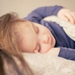 昼寝をすると頭痛がする3つの原因!効果的な治し方をチェックしよう