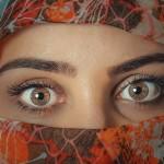 頭痛とともに目の奥が痛いときに必ずやっておくべき4種類の治し方