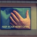 心臓に違和感がする5つの原因!ストレスをため込まない対処がポイント!