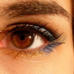 目頭の腫れに悩む人必見!赤く腫れる5つの原因