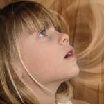 鼻と喉の間が痛い3つの原因!効果的な治し方をチェックしよう!