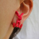 耳の中にかさぶたができる決定的な原因!耳掃除のしすぎは要注意