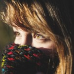 鼻のムズムズが止まらない!チェックすべき6つの原因と治し方