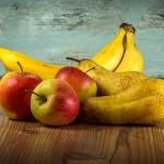 風邪に効く果物一覧!5種類の厳選おすすめフルーツを紹介