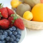 胃腸風邪のときに食べてほしい食事と絶対に控えるべき3つの食べ物