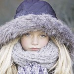 鼻水が止まらないときの対処法!鼻水が垂れてくる5つの原因と病気