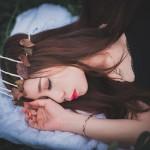 下を向くと頭が痛い!5つの原因と具体的な対処法を紹介!