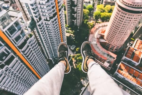 high (1)