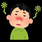 アデノウイルスに幼児が感染した!どんな症状になる?