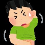 帯状疱疹の治療薬の副作用が重い?!市販薬だったら平気?