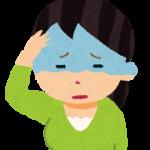 溶連菌感染症の大人の症状は発疹や頭痛?自然治癒するの?
