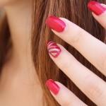 爪がボコボコになる11の原因と病気!爪で健康状態をチェックしよう!