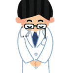 ojigi_doctor