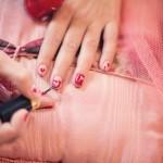 指の第二関節の腫れはブシャール結節の可能性大!効果的な治療法6選