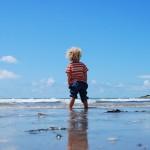 日焼けのかゆみとサヨナラしよう!効果的な5つの対処法を紹介