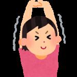 急性低音障害型感音難聴の症状はめまいや耳鳴り?!