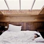 寒気と関節痛が同時に起きる原因を分かりやすく解説