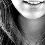 口の中の上顎が痛い原因とは?しみる場合と腫れる場合で説明します!