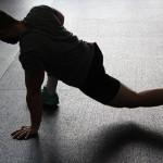 下腹部痛と腰痛が同時に起こる!意外な原因を徹底解説