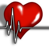 徐脈になる原因を徹底解説!脈拍数が少なくなるとどんな症状が表れる?