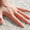 手のひらが痛いときに絶対にチェックしておきたい7つの原因
